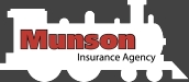Munson Insurance Agency, Inc.